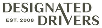 Designated Drivers Napa Sonoma / Designated Driver Car Service